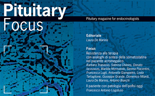 pituitary_focus_editoriale