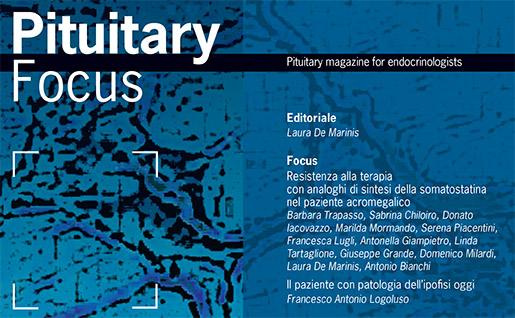 pituitary_focus_editoriale